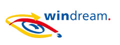 windream –  ECM für alle!